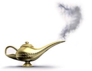 Virtual Package U2013 Your Virtual Magic Lamp Of Aladdin