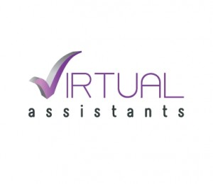 virtual administrative assistant